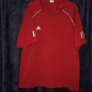 Adidas Men's Shirt